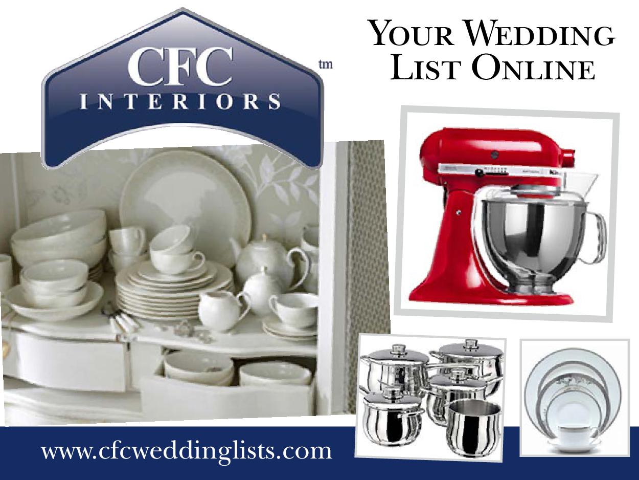 CFC Web Advert 300x225