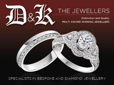D&K300x225