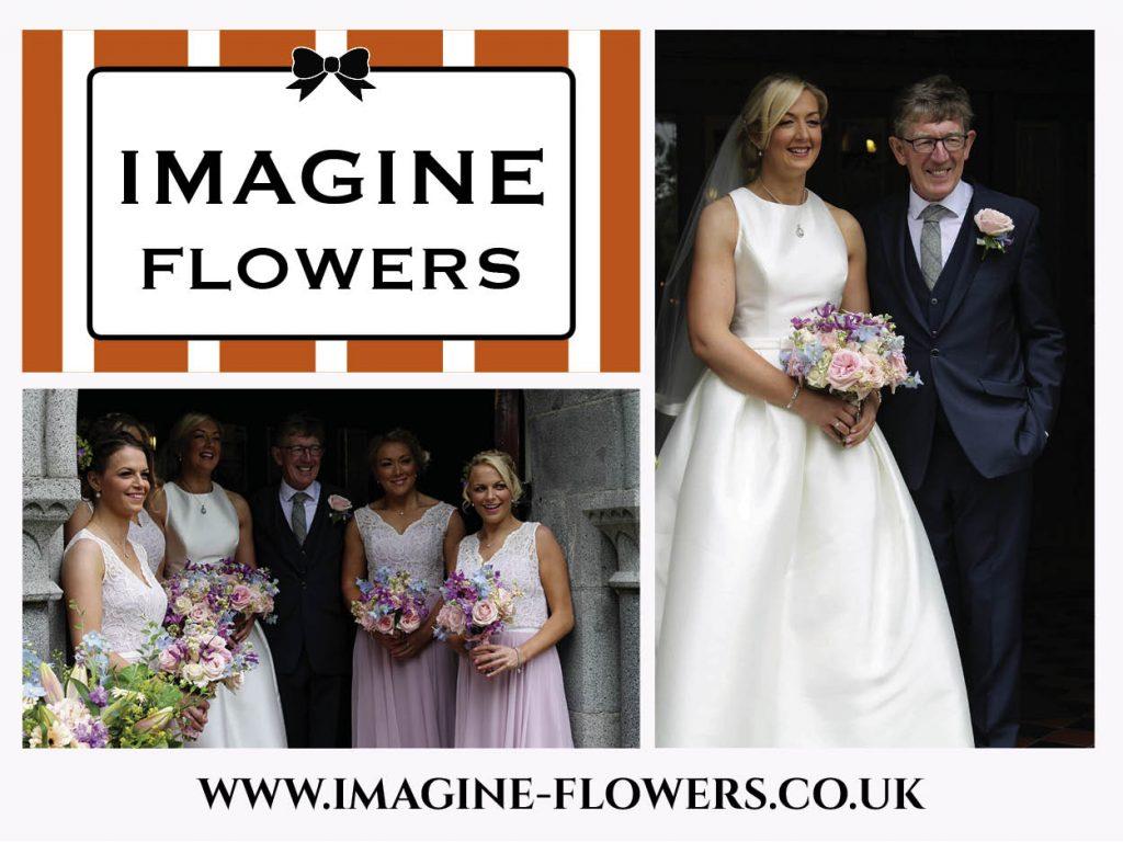 Imagine Flowers Web 300x225