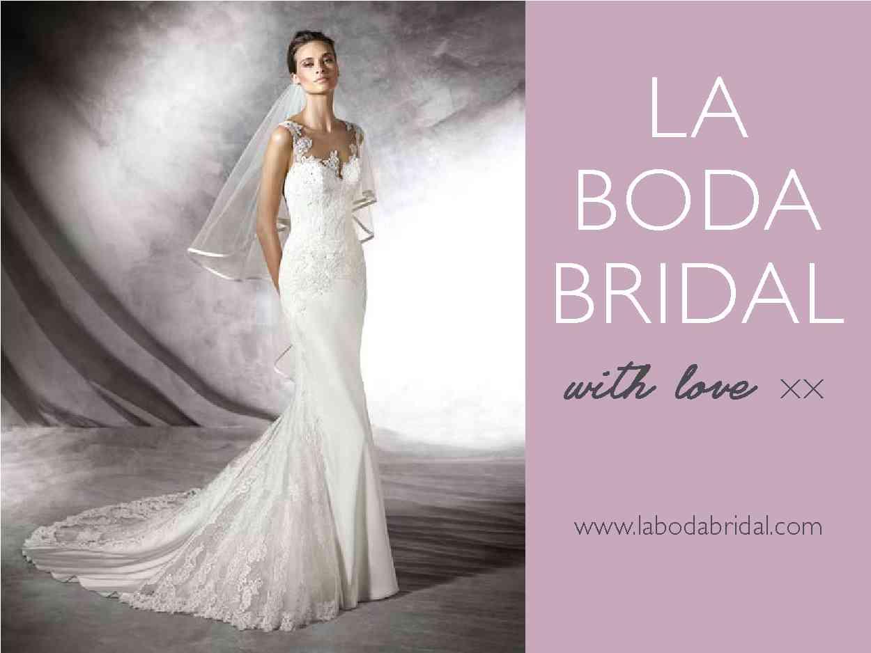 LaBodawebsite1