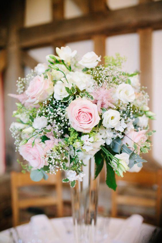 your wedding flower checklist getting married in northern ireland magazine. Black Bedroom Furniture Sets. Home Design Ideas