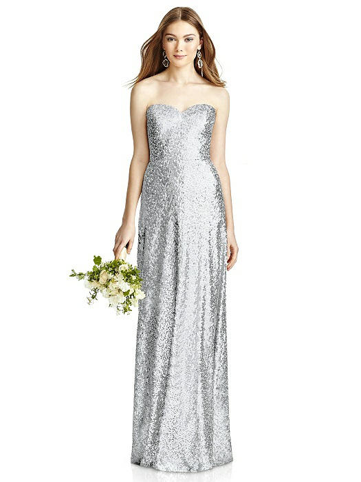 What s the hottest bridesmaid shade this winter for Local wedding dress designers