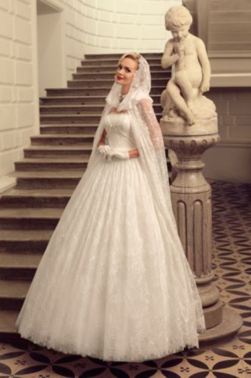 The big cover up winter bridal capes getting married in northern 1c lace hooded full length cape from 30 ebay junglespirit Images