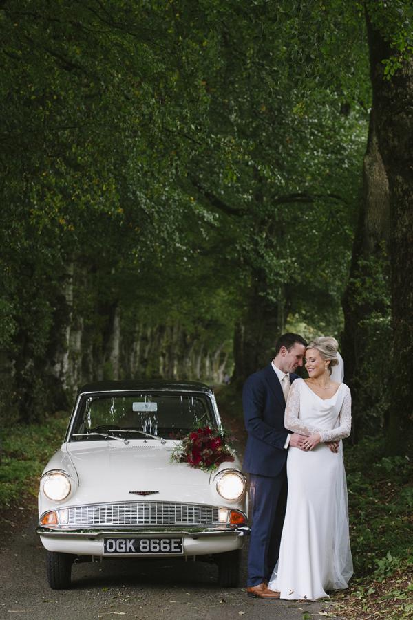 corick_house_wedding_photographer_196 copy