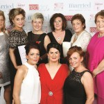 2nd  runner-up CORICK HOUSE HOTEL& SPA, CLOGHER
