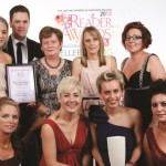 2nd runner-up – CUPID CREATIONS, OMAGH