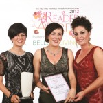 Runner-up – D & K THE JEWELLERS, COOKSTOWN