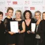 runner-up – CUPID CREATIONS, OMAGH