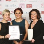 runner-up – DIAMOND OCCASIONS, BELLAGHY