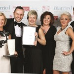 runner-up – RED GROOMSWEAR, COOKSTOWN, DUNGIVEN, BELFAST
