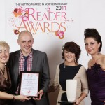 runner-up SD CREATIONS, ENNISKILLEN
