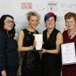 RUNNER UP BEST STATIONER – Cupid Creations Omagh