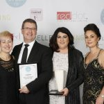 RUNNER UP: Midas Jewellers