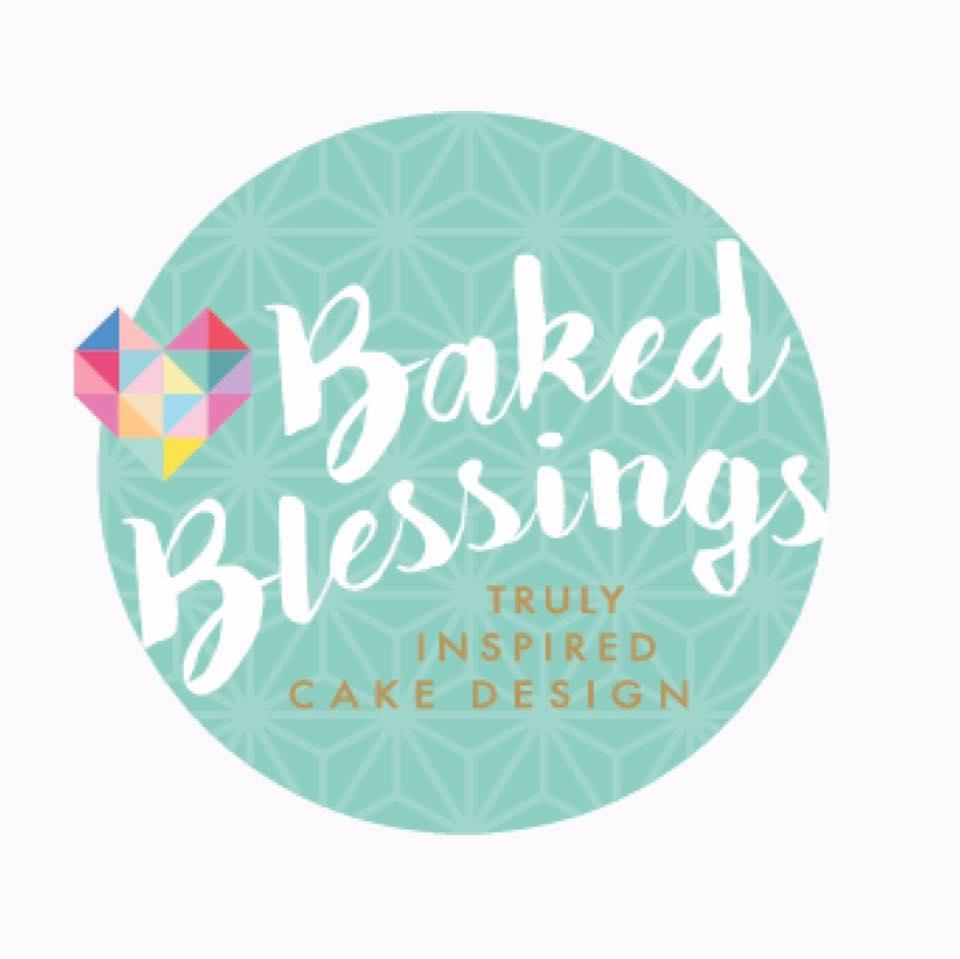 Baked Blessings Lurgan Wedding Cakes Lurgan