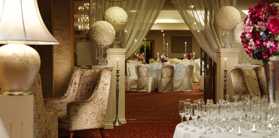 Lakeside luxury killyhevlin lakeside hotel getting married in as junglespirit Choice Image